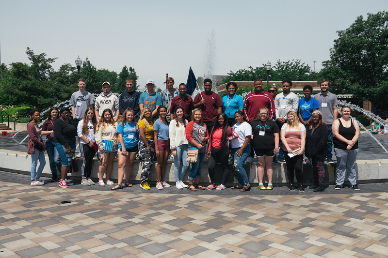 20190621_NSO Group Photos-5572.jpg