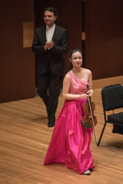 190217 DePaul Concerto Festival (Photo by Johnny Nevin) -5813.jpg