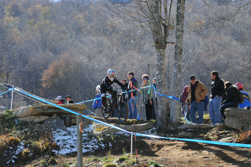 2013 DH Nationals 1 137.JPG