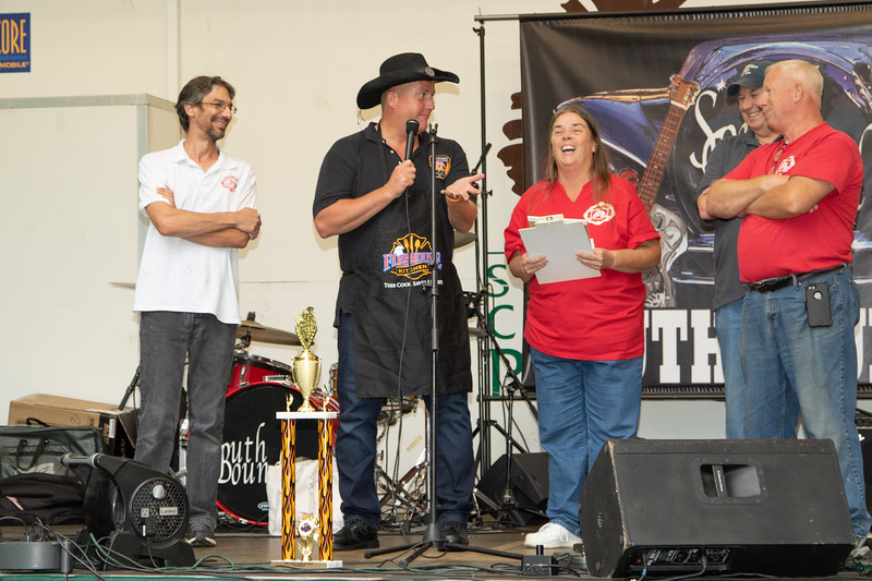 20180908ChiliCookOff-2665.jpg