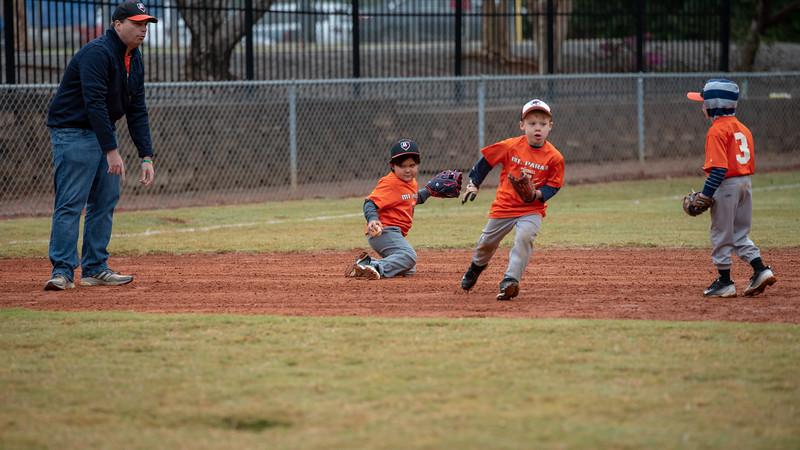 Will_Baseball-29.jpg