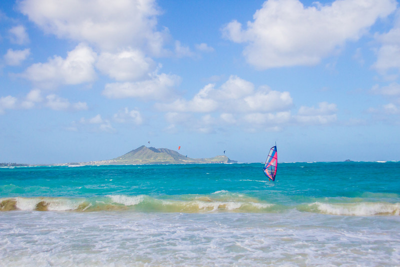 Hawaii-38.jpg