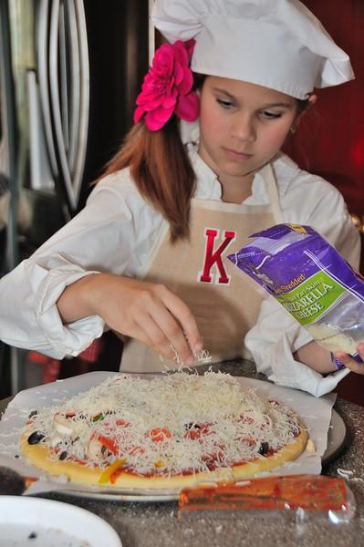 BBP_7658_038_Girl Cooks.jpg