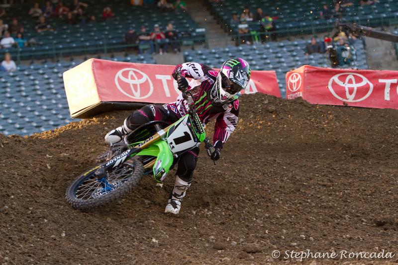 Anaheim2-450Practice-143.jpg