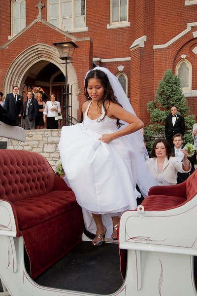Kohnen Wedding 20090516__MG_2751.jpg