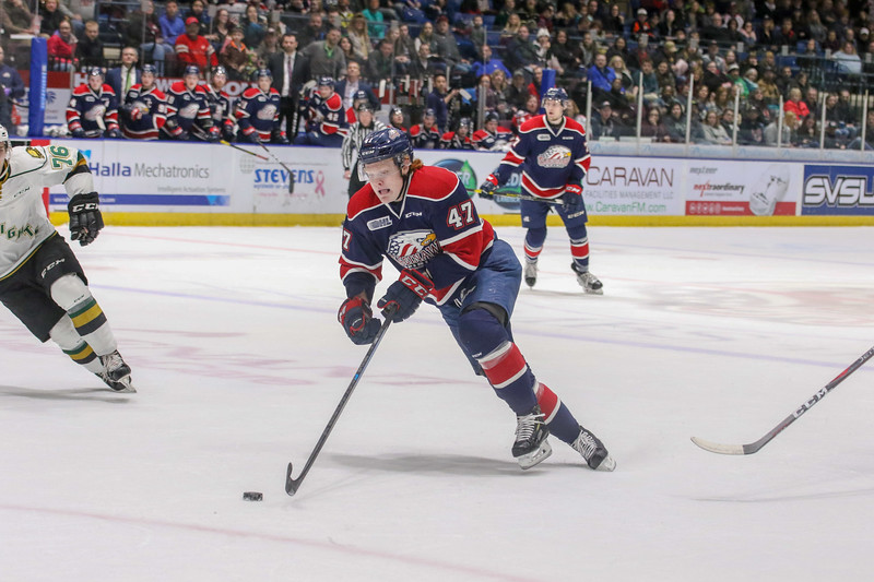 Saginaw Spirit vs London 9239.jpg
