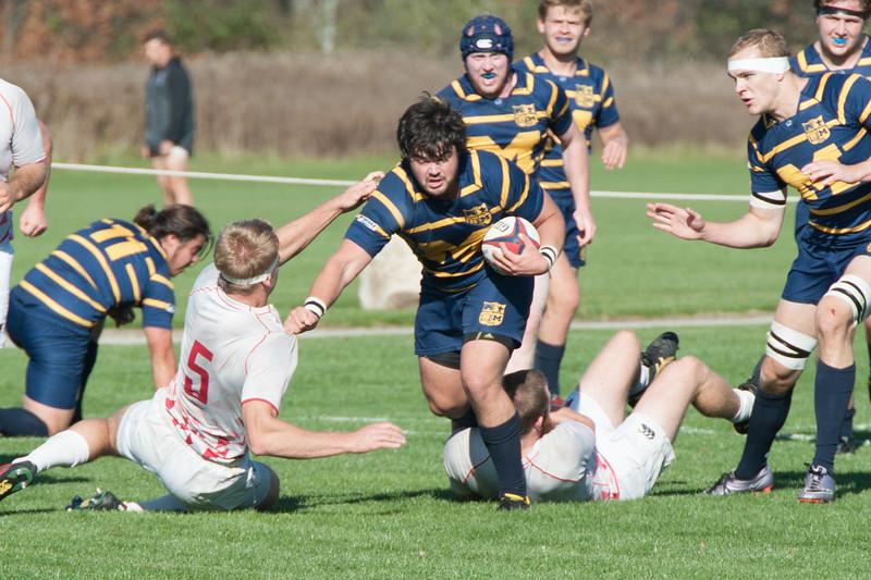 2016 Michigan Rugby vs. Wisconsin  112.jpg