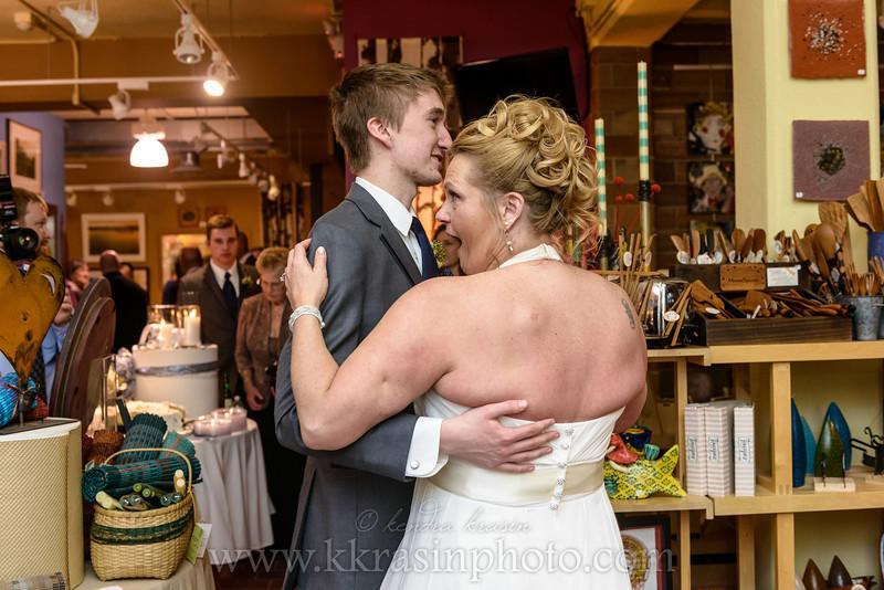 Wedding-1089.jpg