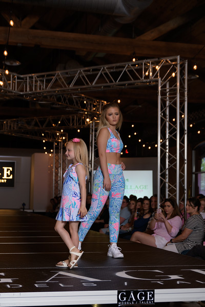 Knoxville Fashion Week Friday-321.jpg