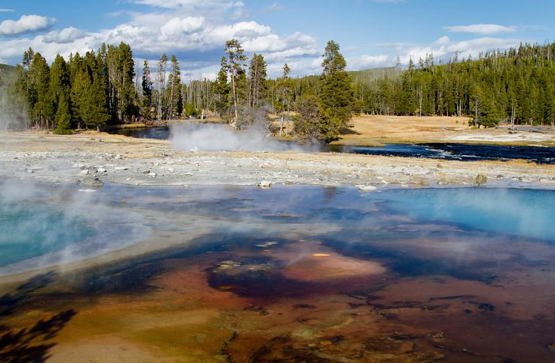 Yellowstone2 466-Edit.jpg