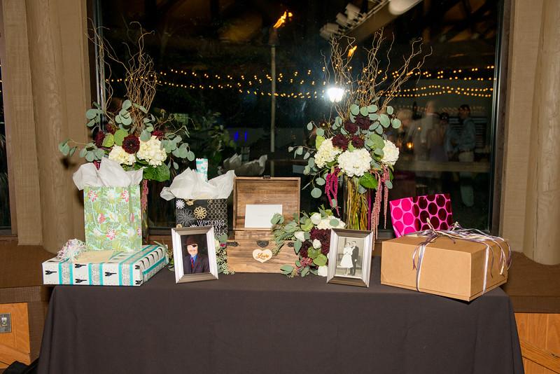 2017-09-02 - Wedding - Doreen and Brad 6033A.jpg