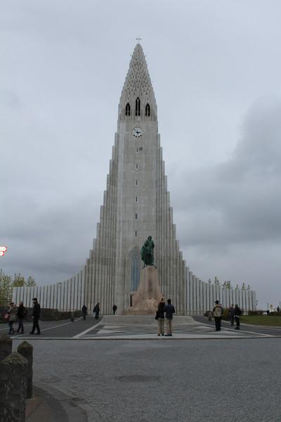 2018 Iceland-0045.jpg