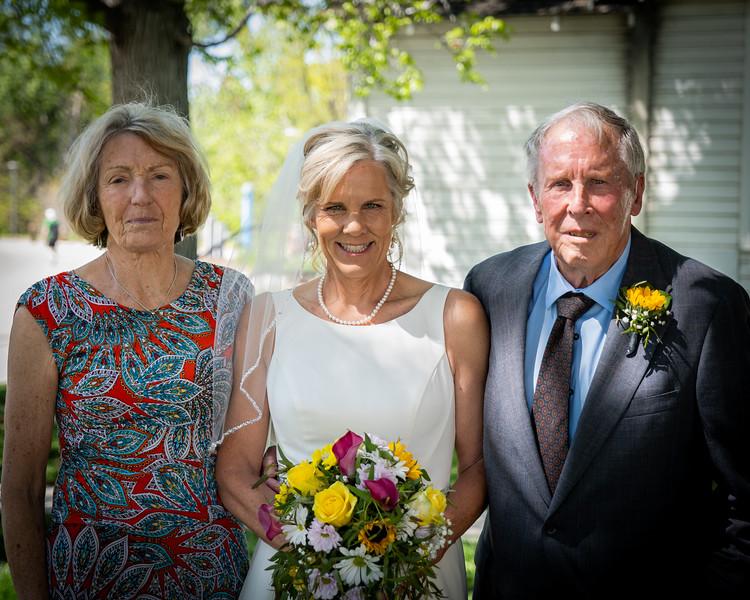 Mike and Gena Wedding 5-5-19-64.jpg
