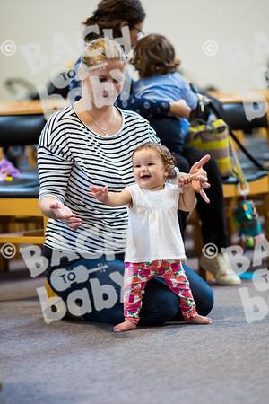 Bach to Baby 2017_Helen Cooper_Pimlico_2017-15-09-11.jpg