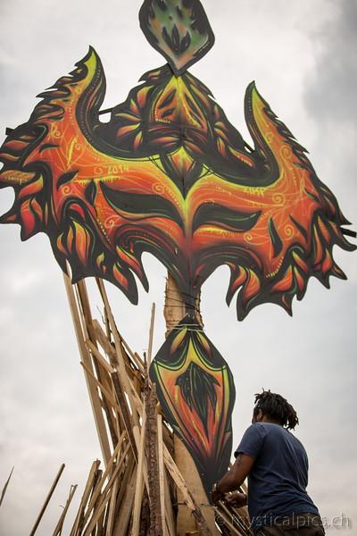 phoenix14_043.jpg