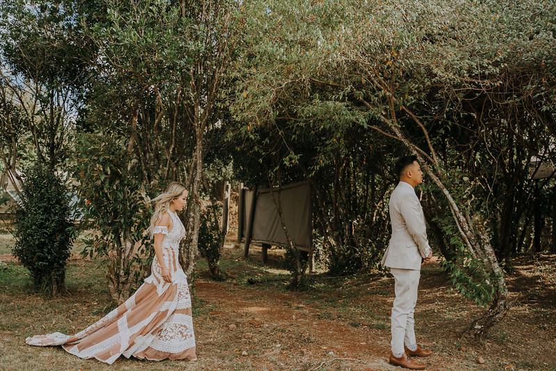 Tu Nguyen Destination Wedding Photographer Kenya Elopement Vivian Andy-486 Kopie.jpg