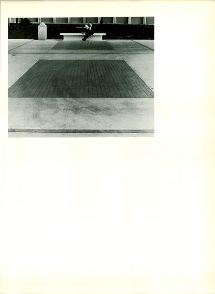 uschist-er-1972~0049.jpg
