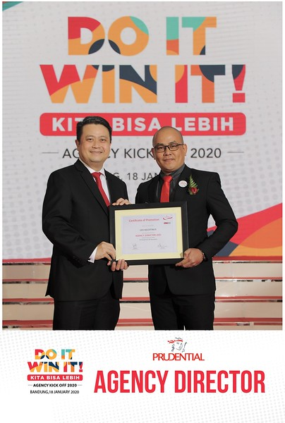 Prudential Agency Kick Off 2020 - Bandung 0053.jpg