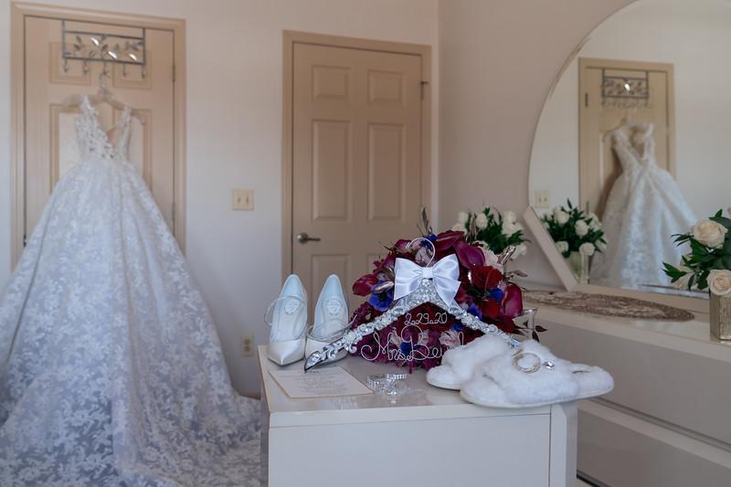 Heba&Jamal_bride-03.jpg