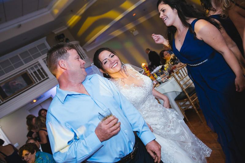 1176_loriann_chris_new_York_wedding _photography_readytogo.nyc-.jpg
