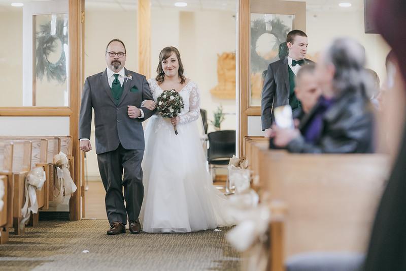 Johnna_Derek_Wedding_La_Casa_Grande_Beloit_Wisconsin_December_15_2018-140.jpg