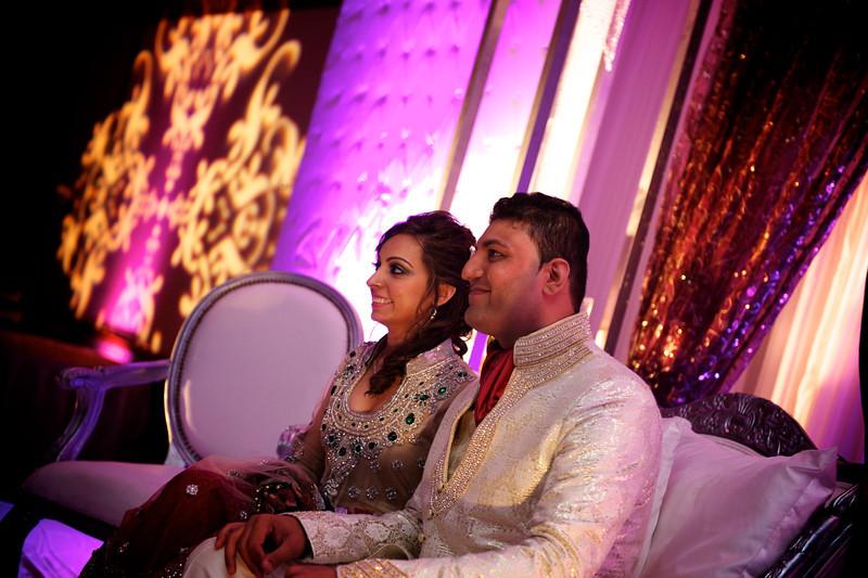 Rahim-Walima-2012-06-01914.jpg