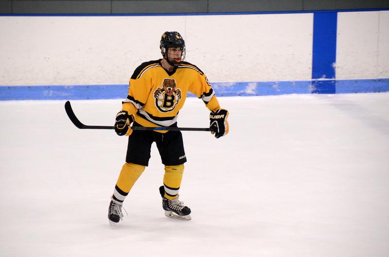150103 Jr. Bruins vs. Providence Capitals-093.JPG