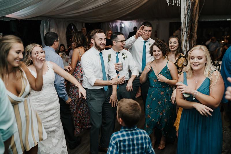 Epp Wedding  (633 of 674) + DSC03896.jpg