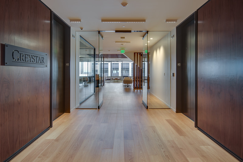 Elevator_Lobby-IMG_1405_enf.jpg