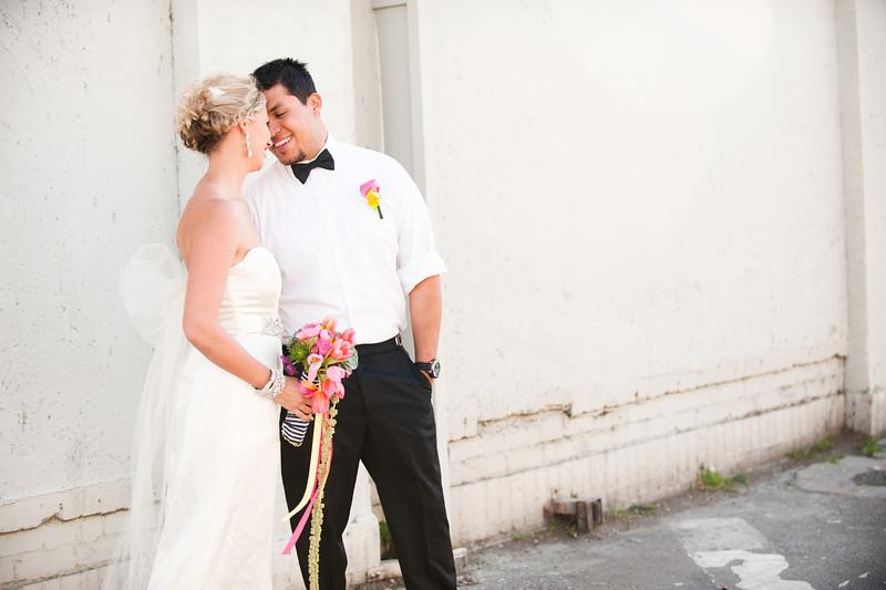 20130227-candicebenjamin-couple-15.jpg