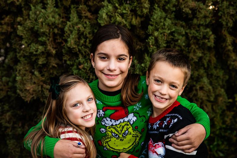 Christmas Sweater Cousins 2020--4.jpg