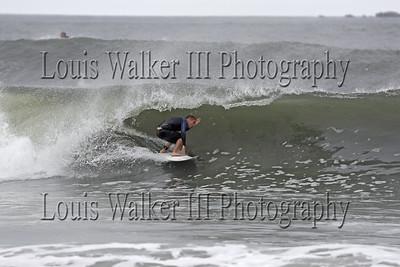 Surfing - September 13, 2018