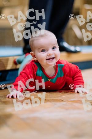 © Bach to Baby 2019_Alejandro Tamagno_Balham_2019-12-17 029.jpg