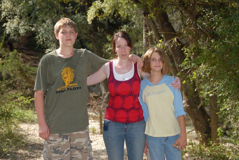 2007 09 08 - Family Picnic 169.JPG