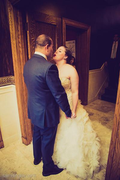 Sam Dingley DC Wedding Photographer Sarah & Eric-7.jpg