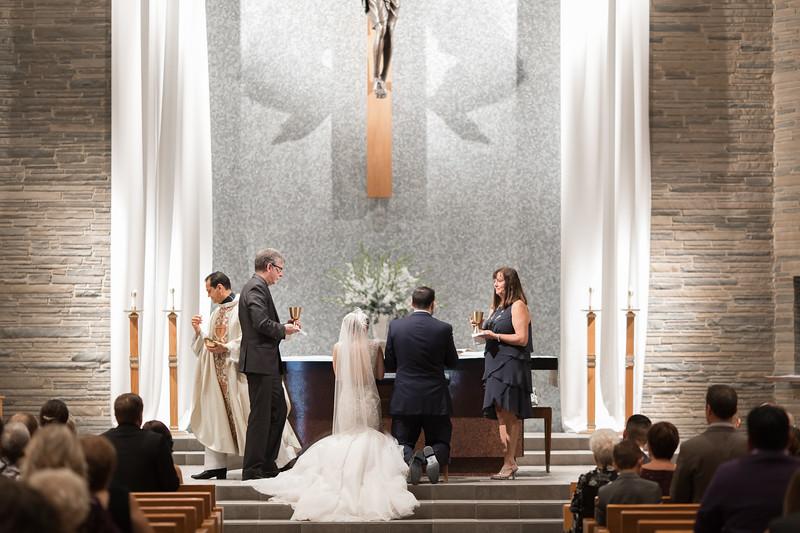 Houston Wedding Photography ~ Brianna and Daniel-1479.jpg