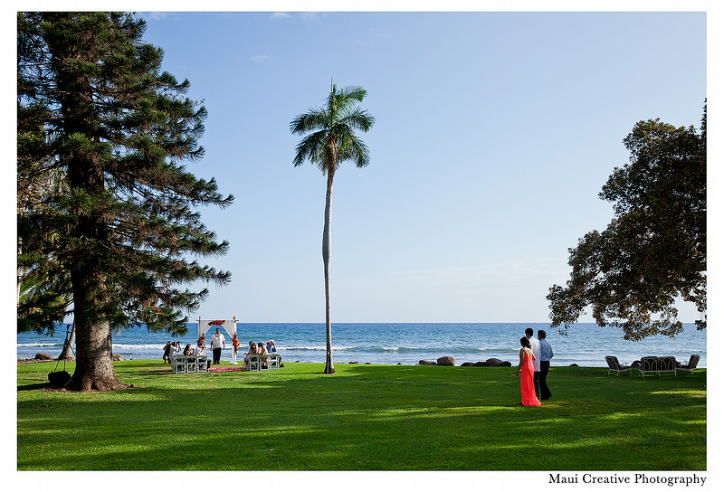 Maui-Wedding-Photographers_Olowalu-Plantation-House_032.jpg
