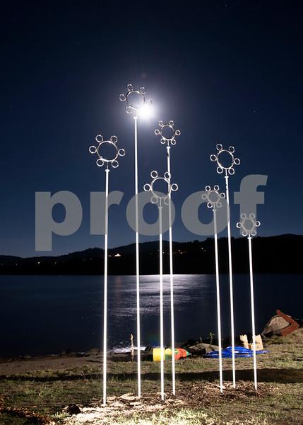 Lake Light 2018 50.jpg