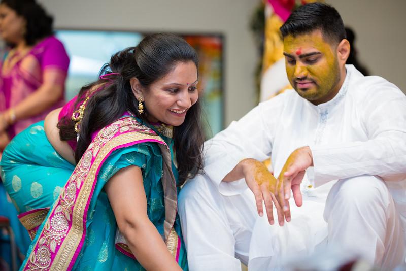 Le Cape Weddings - Niral and Richa - Indian Wedding_-34.jpg