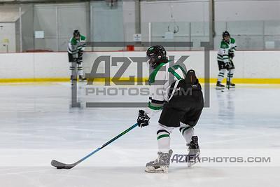 Arrows vs LI Sharks 2/27/21
