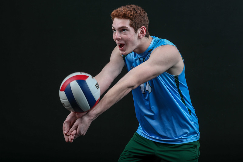 RE Volleyball-924.jpg