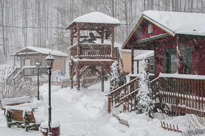 Winter (2016)