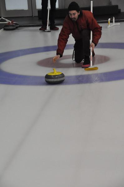 G3_Curling_2017-27.jpg