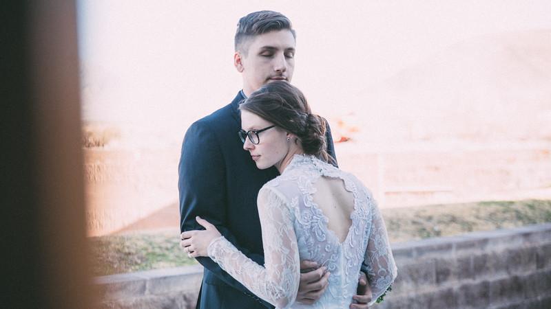 Watkins Wedding-9737.jpg