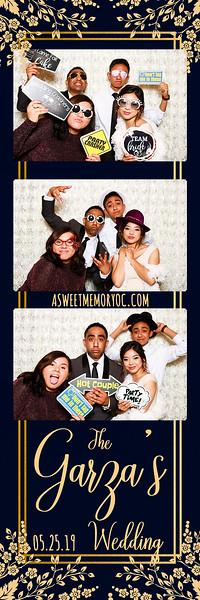 A Sweet Memory, Wedding in Fullerton, CA-475.jpg