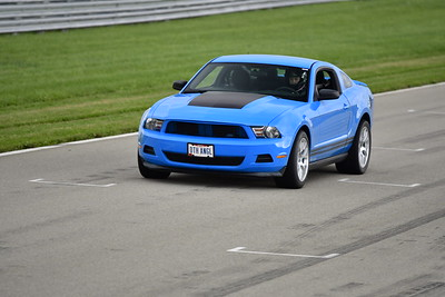2021 SCCA TNiA  Sep 23 Pitt Nov Blu Mustang 1