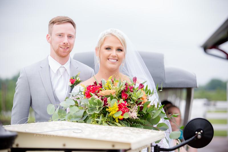 wedding00054.jpg