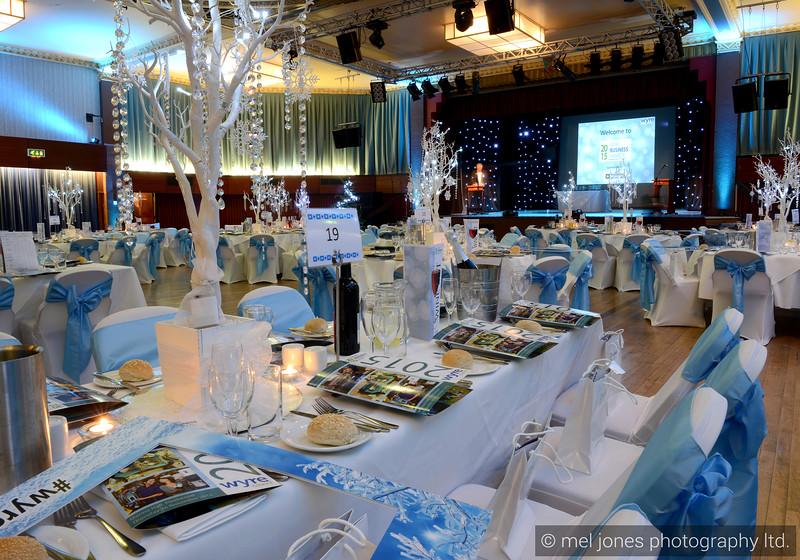 0004_Wyre Business Awards 2015.jpg
