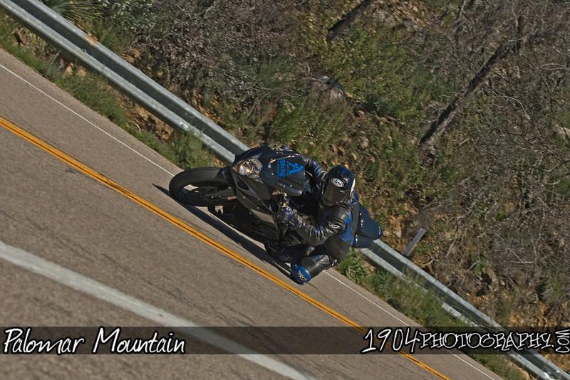20090307 Palomar Mountain 018.jpg