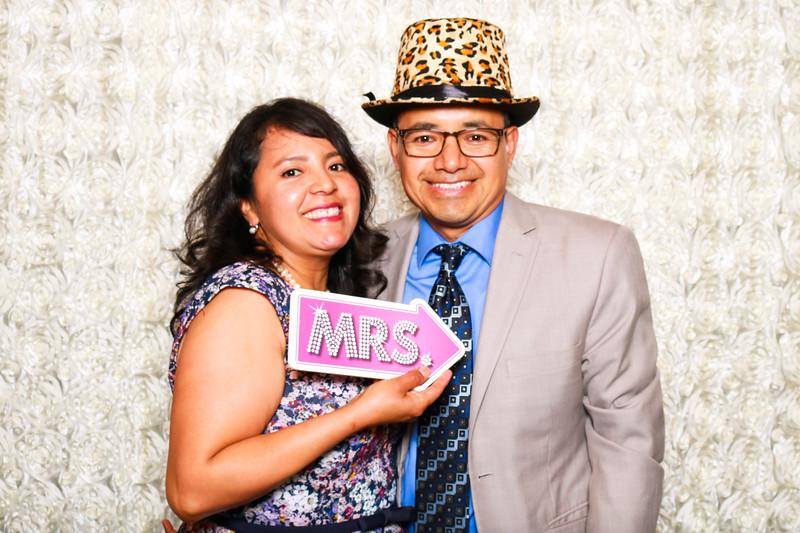 A Sweet Memory, Wedding in Fullerton, CA-261.jpg